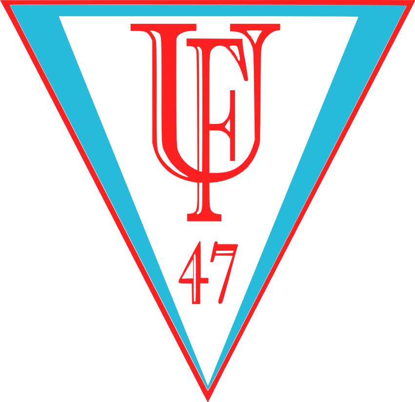 Fiskarin urheilijat -47
